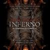 Inferno | Fandíme filmu
