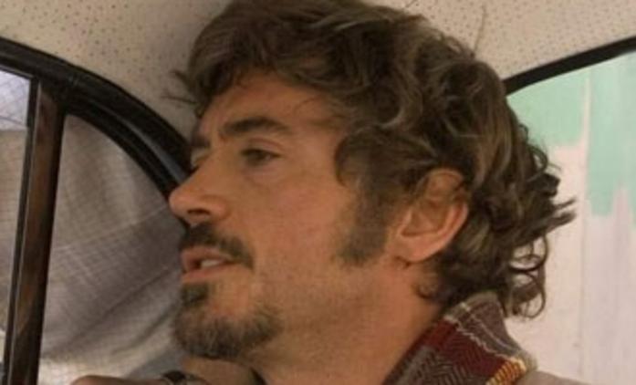 Inherent Vice: Robert Downey Jr. v psychedelické detektivce | Fandíme filmu