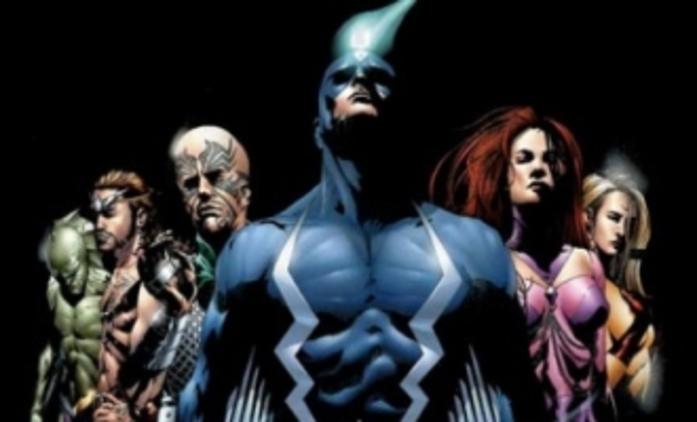 Bude hrát Vin Diesel pro Marvel dvě různé postavy?   Fandíme filmu