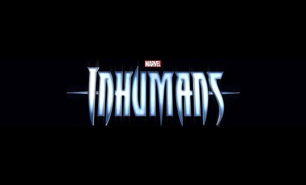 Inhumans: Pokusí se Marvel znovu vzkřísit mrtvý projekt?   Fandíme filmu