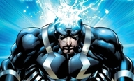 Inhumans mají scenáristu, premiéra je v dohledu | Fandíme filmu