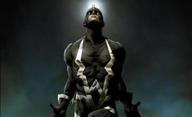 Vin Diesel už zase naznačuje, že bude v Inhumans | Fandíme filmu