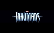 The Inhumans: Seriál nakonec skutečně náhradou za film? | Fandíme filmu