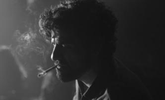 Inside Llewyn Davis: Nálož trailerů | Fandíme filmu