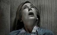 Insidious 3: Natáčení začalo | Fandíme filmu