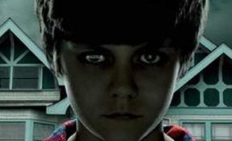 Insidious 2: Režisér Saw se vrací k duchům | Fandíme filmu