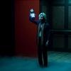 Insidious: Představitelka Elise slibuje fandům pátý díl duchařské série Jamese Wana | Fandíme filmu