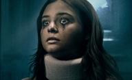 Recenze - Insidious 3: Počátek | Fandíme filmu