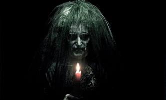 Malignant: Nový horor Jamese Wana zná konečně svůj název | Fandíme filmu