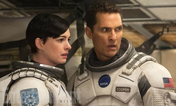 Anne Hathaway   Fandíme filmu