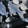 Interstellar nám přichystá skutečný zážitek z filmu   Fandíme filmu