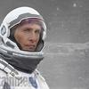 Toff Guys: Kriminálku Guye Ritchieho povede McConaughey | Fandíme filmu
