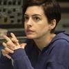 Anne Hathaway | Fandíme filmu