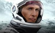Interstellar ve velkolepém traileru | Fandíme filmu
