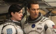 Interstellar nám přichystá skutečný zážitek z filmu | Fandíme filmu