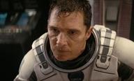 Interstellar: Nový trailer vás vezme do vesmíru | Fandíme filmu