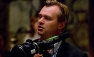Bude Christopher Nolan nový Spielberg? | Fandíme filmu