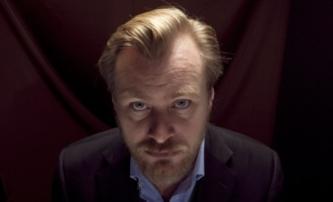 Keys to the Stret: Český režisér natočí Nolanův scénář | Fandíme filmu