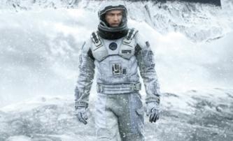 Interstellar vychází na DVD a Blu-ray | Fandíme filmu