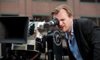 Interstellar: Anne Hathaway na palubě Nolanova sci-fi   Fandíme filmu