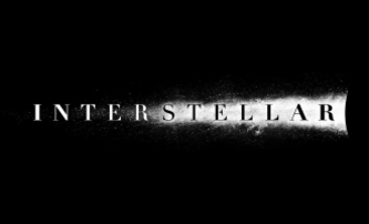 Interstellar: První trailer zůstává tajemný   Fandíme filmu