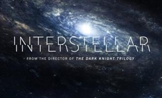 Interstellar: Kdy se objeví první trailer   Fandíme filmu
