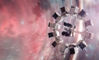Interstellar: Čtyři nové plakáty | Fandíme filmu