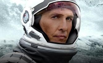 Soutěž s filmy Hobit a Interstellar | Fandíme filmu