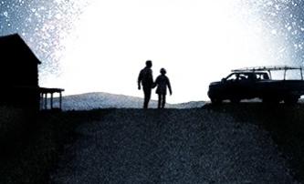 Interstellar: První plakát a 80 fotek z natáčení   Fandíme filmu