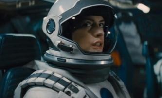 Interstellar: Trailer dorazil v oficiální verzi   Fandíme filmu