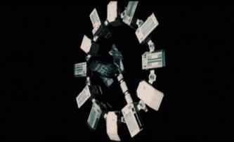 Interstellar se bude promítat z filmového pásu   Fandíme filmu