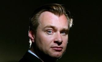 Interstellar: Kdo složí Nolanovi hudbu? | Fandíme filmu