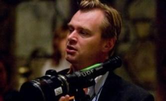 Bude Christopher Nolan nový Spielberg?   Fandíme filmu