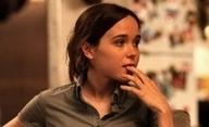 Into the Forest: Ellen Page zažije konec světa | Fandíme filmu