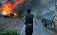 Into the Storm: Twister se potkal s found footage | Fandíme filmu