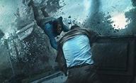 Into the Storm: Hrozivá tornáda v novém traileru | Fandíme filmu