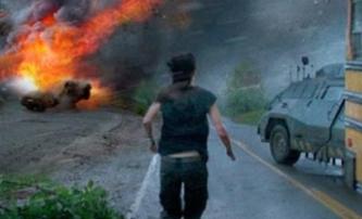 Into the Storm: Twister se potkal s found footage   Fandíme filmu