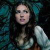 Anna Kendrick | Fandíme filmu