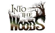 Into the Woods: Disney chystá pohádkový muzikál | Fandíme filmu