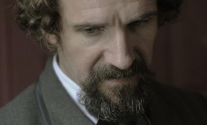 The Invisible Woman: Ralph Fiennes režíruje | Fandíme filmu