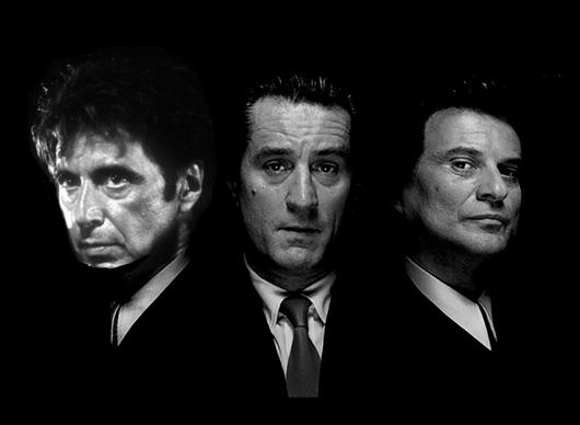 The Comeback Trail: Robert De Niro, Morgan Freeman a Tommy Lee Jones v nové akční komedii | Fandíme filmu