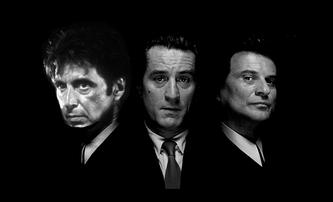 The Irishman: Scorseseho mafiánské all-stars s mega rozpočtem | Fandíme filmu