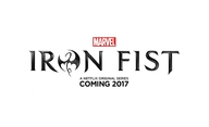 Iron Fist: První teaser trailer   Fandíme filmu