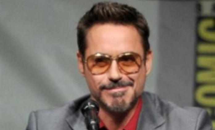 Robert Downey Jr. chce údajně stomilionovou výplatu | Fandíme filmu