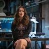 Rebecca Hall | Fandíme filmu