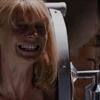 Gwyneth Paltrow | Fandíme filmu