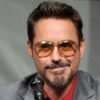 Robert Downey Jr. | Fandíme filmu