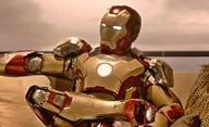 Iron Man 4: Stačí zaplatit Downeyho a dočkáme se | Fandíme filmu