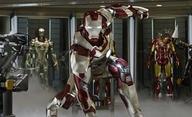 Iron Man 3: První trailer je tady | Fandíme filmu