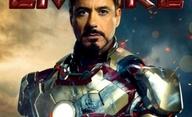 Robert Downey Jr. bude hrát Iron Mana i nadále   Fandíme filmu
